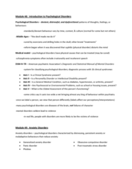 psych-101-exam-3-complete-summary-notes