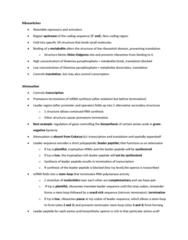 biol-240-exam-1-review-notes