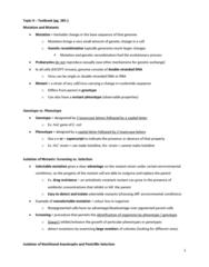 biol-240-exam-2-review-notes