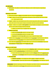psych-211-exam-3-complete-textbook-notes