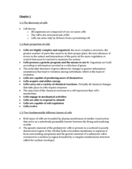 textbook-notes-docx