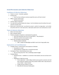 11-02-lecture-notes-social-movements-and-collective-behaviour-docx