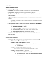 psych-211-chapter-7-textbook-notes-part-1