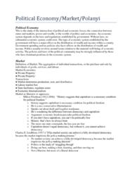 political-economy-docx