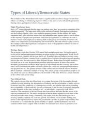 types-of-liberal-democracies-docx