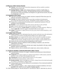psya01-chapter-3-notes-doc