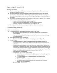 chapter-2a-docx