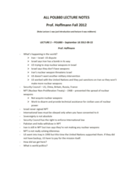 all-polb80-lecture-notes-docx