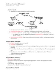ch-8-jury-selection-research-pdf