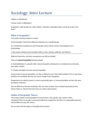 intro-lecture-docx