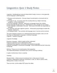 quiz-1-notes