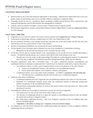 psyc85-final-exam-notes
