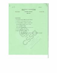 2007-midterm-1-pdf