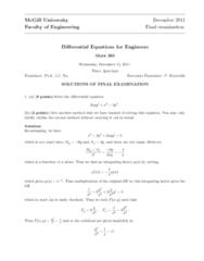 math-263-f11-pdf