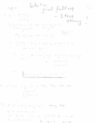 fall-09-ode-solutions-by-sk-pdf