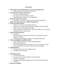 comn-studies-lecture-11