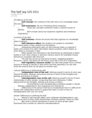 the-self-pg-125-151-doc