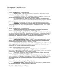 perception-pg-96-122-doc