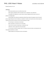 phil-1050-week-9-notes-docx