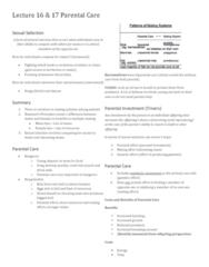 biology-3436f-g-l16-17-docx
