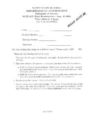 exam-2010-summer-pdf