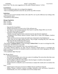 week-7-lecture-notes-docx