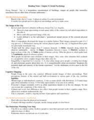 chapter-8-reading-notes-docx