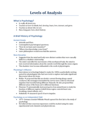 01-levels-of-analysis-docx