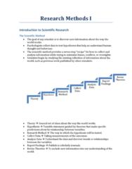 02-research-methods-i-ii-docx