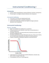 04-instrumental-conditioning-i-ii-docx