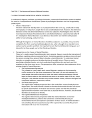 chapter-17-the-nature-and-causes-of-mental-disorders-docx