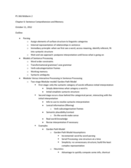 ps-366-midterm-2-docx