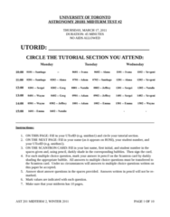 ast201-midterm2-solutions