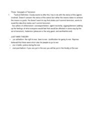 w3-terrorism-4-pillars-doc