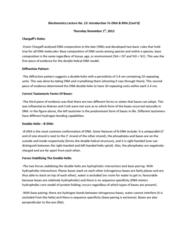 biochemistry-lecture-no-23-docx