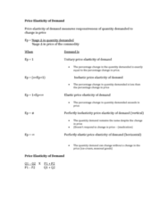 chapter-4-elasticity-docx