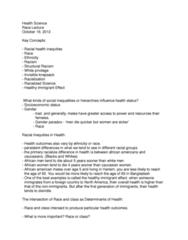 health-science-october-16-pdf