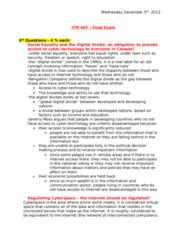 final-exam-question-3-doc