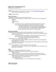 poli-101-november-30-docx