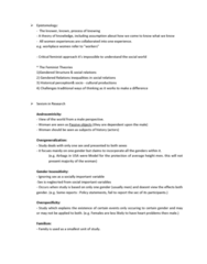 wstb05-finals-package-lecture