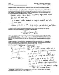 econ-324-y1-midterm-2-2-06-2012-self-generated-solution