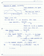 sta255-2010-2011-winter-lecture-notes-1