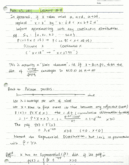 sta255-2010-2011-winter-lecture-notes-2