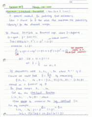 sta255-2010-2011-winter-lecture-notes-5-pdf