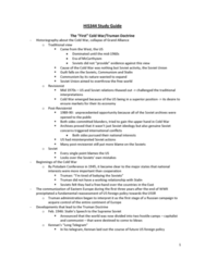 his344-study-guide-docx