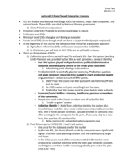 2012-11-27-lecture-11-state-owned-enterprise-economy-docx