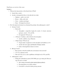 final-exam-review-notes-for-wind-docx