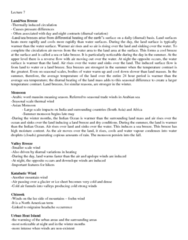 wind-notes-for-lectures-7-9-docx