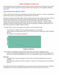 chapter-7-supplement-notes-doc
