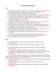 crossword-microevolution-doc